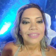 Veronique Alves Ribeiro
