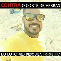 Farley Santos