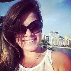 Aliny  Coutinho