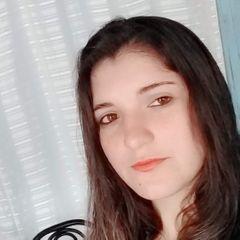 Mariele Panax