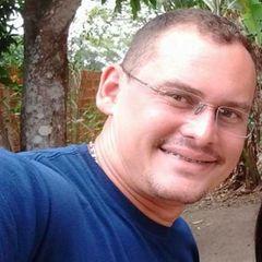 Paulo Robson Holanda