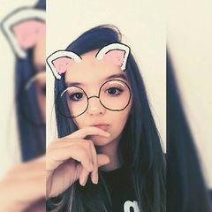 Letycia  Alves