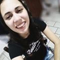 Jéssica  Guedes