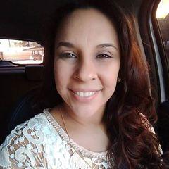 Andréa  Borges