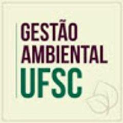 Gestão Ambiental GA