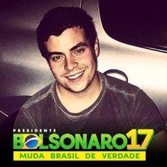 Leonardo  Mancilha