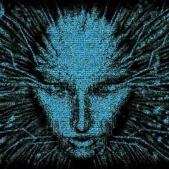 Cyber Cristo