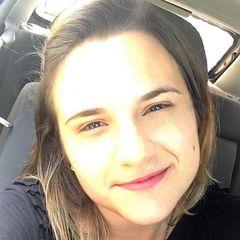 Camila  Cantarino Mesquita