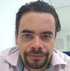 Eduardo  Zacarias da Silva