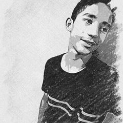 Jhon  Silva