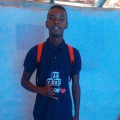 Nailson  Silva