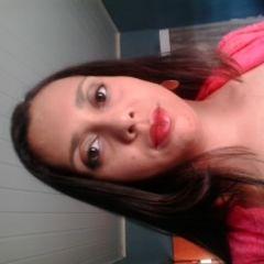 Naiara Borges