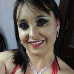 Xênia  Protti