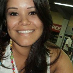 Thaiane Lima