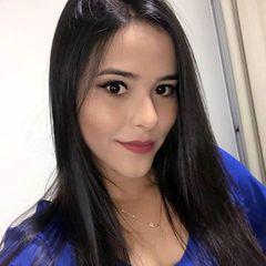 Brenda  Roseno
