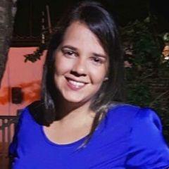 Ana  Myrta