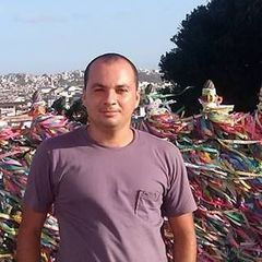 George Pereira da Costa