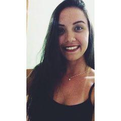 Elliane Dias