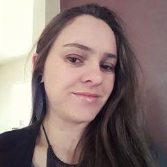 Camila  Valerio