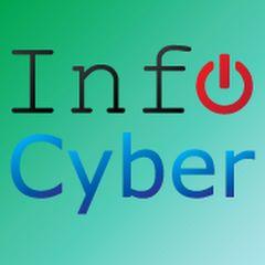 Info Cyber Informática e Lan House