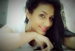 Alyne Lima