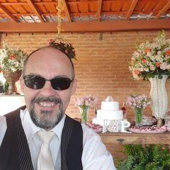 Paulo Enéias Corona De Lima