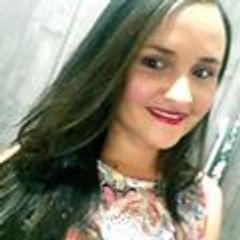 Adielle  de Lima