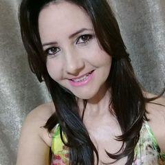 Leandra  Mara