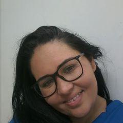 Flavia Lourenço