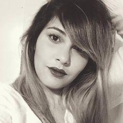 Daiana  Albino