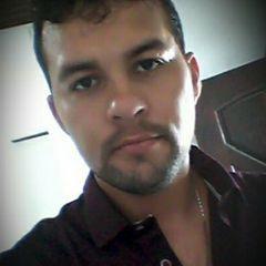 Andre  Martins