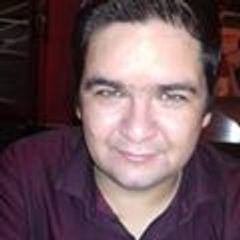 Eric  Ferraz