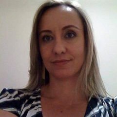 Eloisa Elena  Cangiani