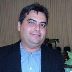 Raniedson  Sousa