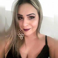 Géssica  Petniunas