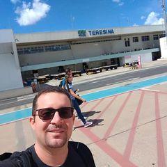Rodrigo  Bonicenha