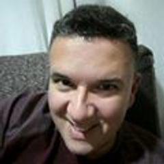 Marcilio  José