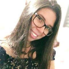 Bianca Arantes