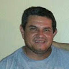 Enildo Araújo de Souza