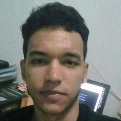 Ruan  Lopes Barros