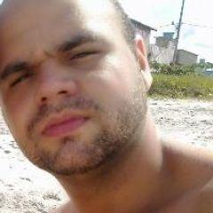 Alan Medeiros