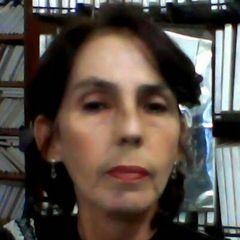 Valeria Belém