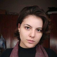 Taina  Accioly