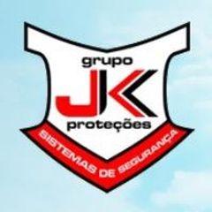 Grupo JK Sistema de Segurança