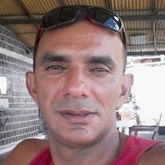 Alfrancyr Lima