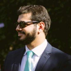 Eduardo  Faleiros
