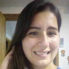 Michelle Ferraz Savedra