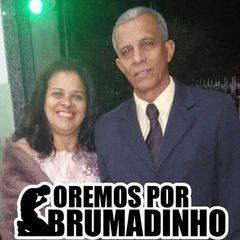 Renildes  Almeida