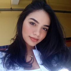 Izabella Calassa