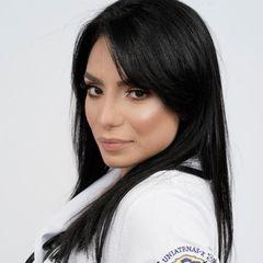 Araceli  Thomaz